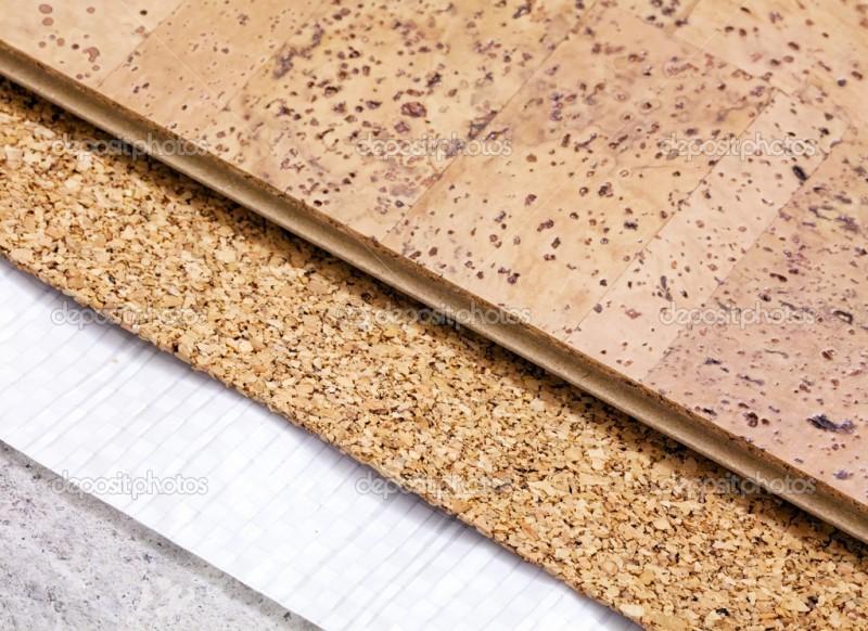 Звукоизоляция потолка в доме с деревянными перекрытиями способы и материалы