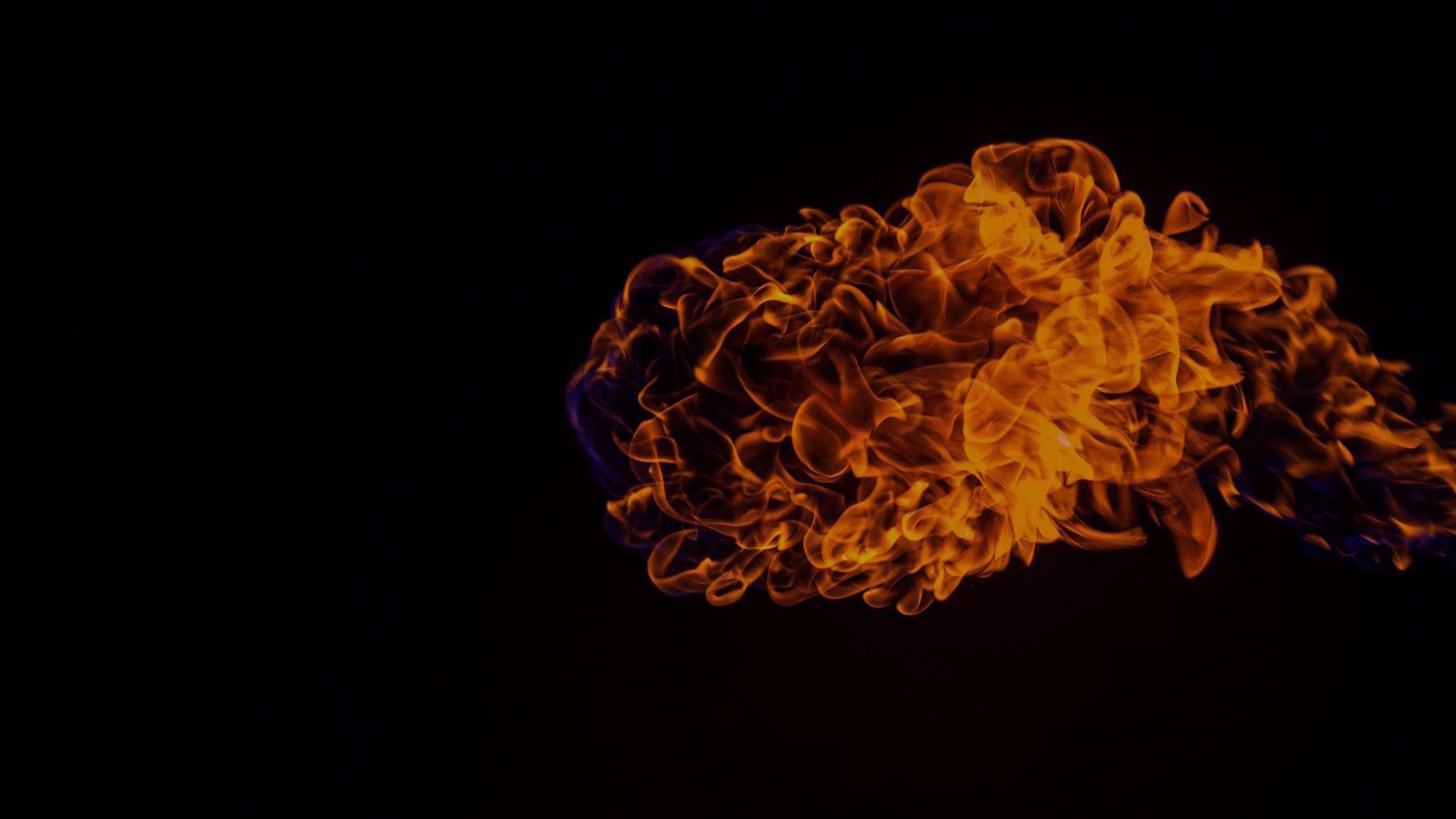 Есть ли материал, который не горит и не плавится Если есть, то напишите пожалуйста какой