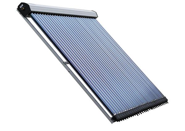 Солнечные коллекторы российского производства общий принцип работы, отзывы