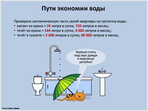 Экономим как в перестройке в быту кредитная карта otpbank