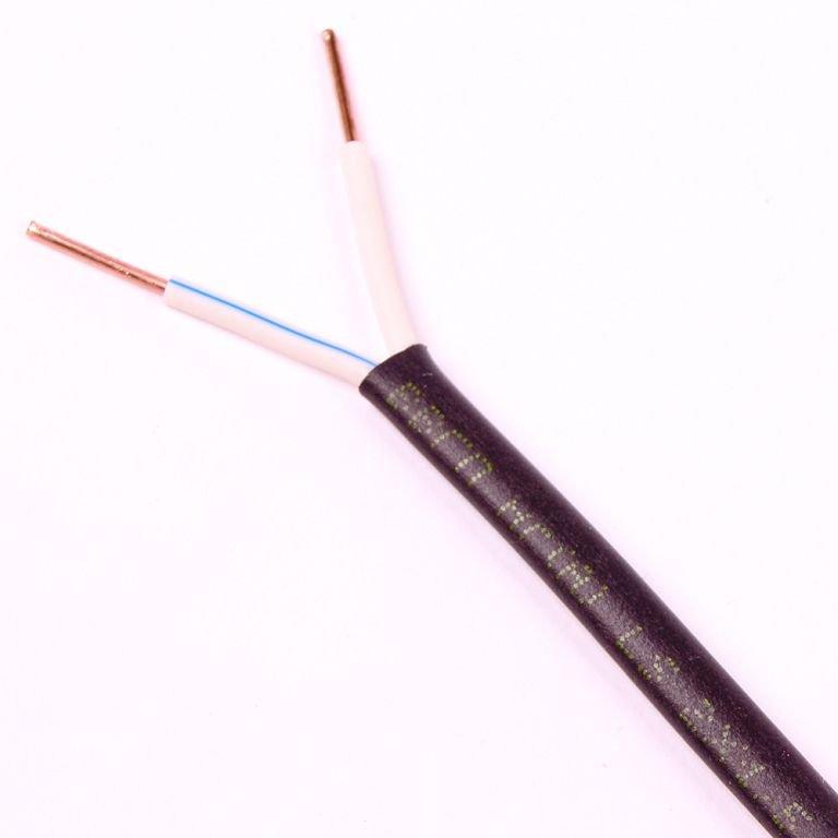 кабель шввп 3х0.75 этм