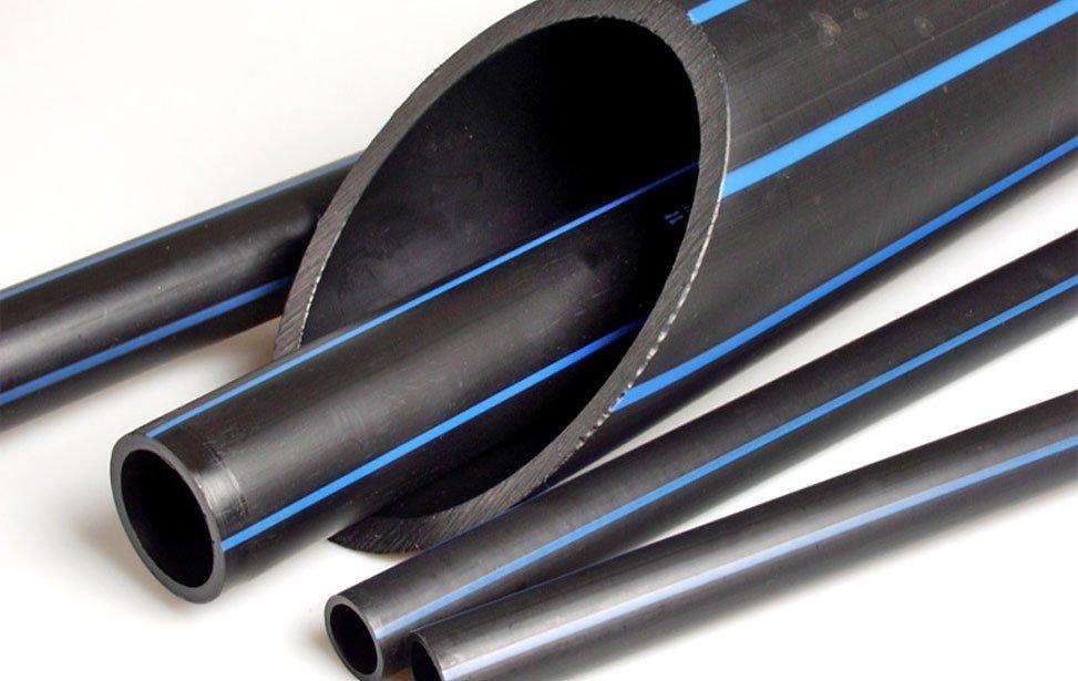 характеристики труб