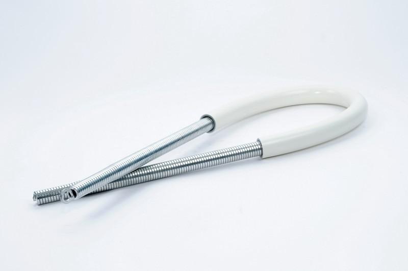 гнем металлопластиковые трубы