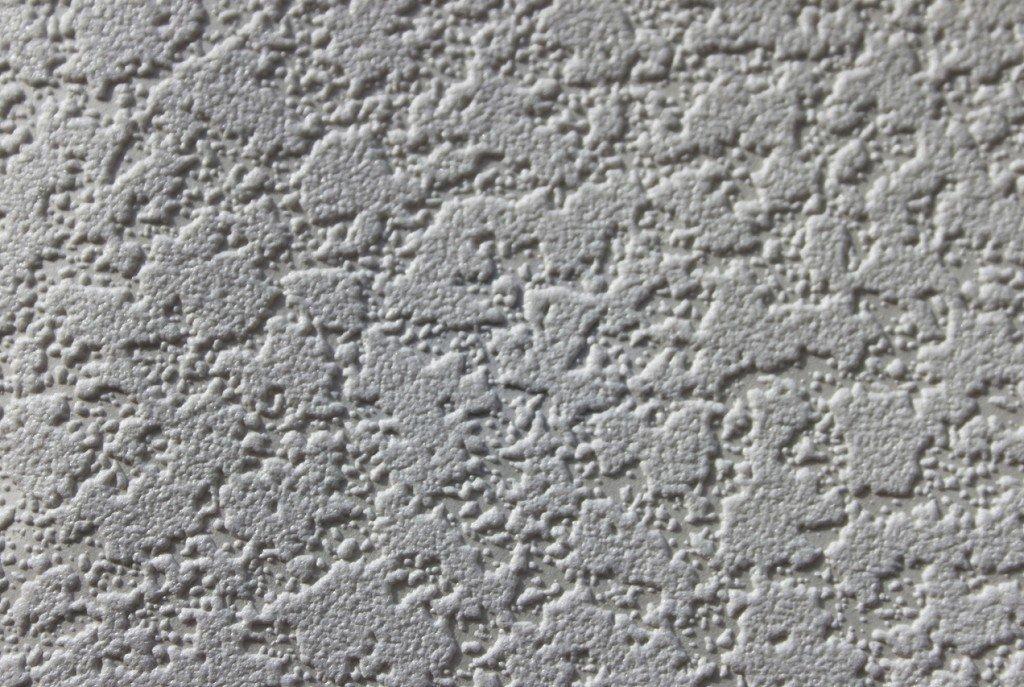 текстура флизелиновых обоев