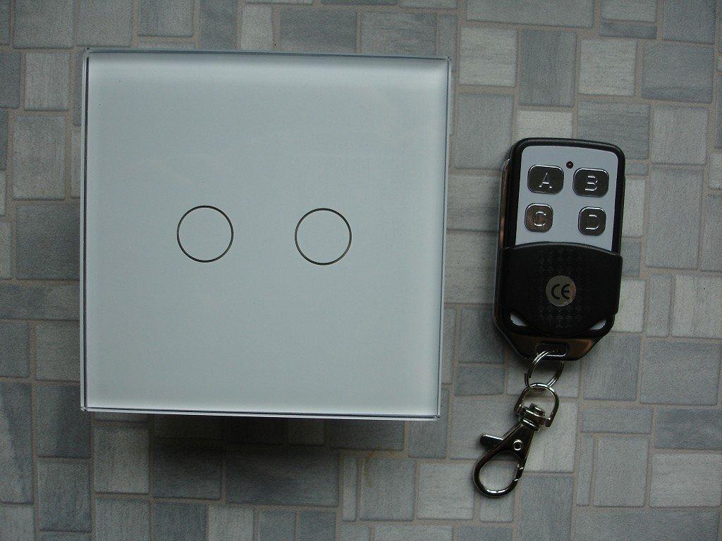 дистанционный выключатель освещения