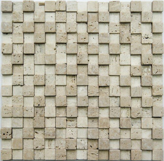 мозаичный декоративный камень