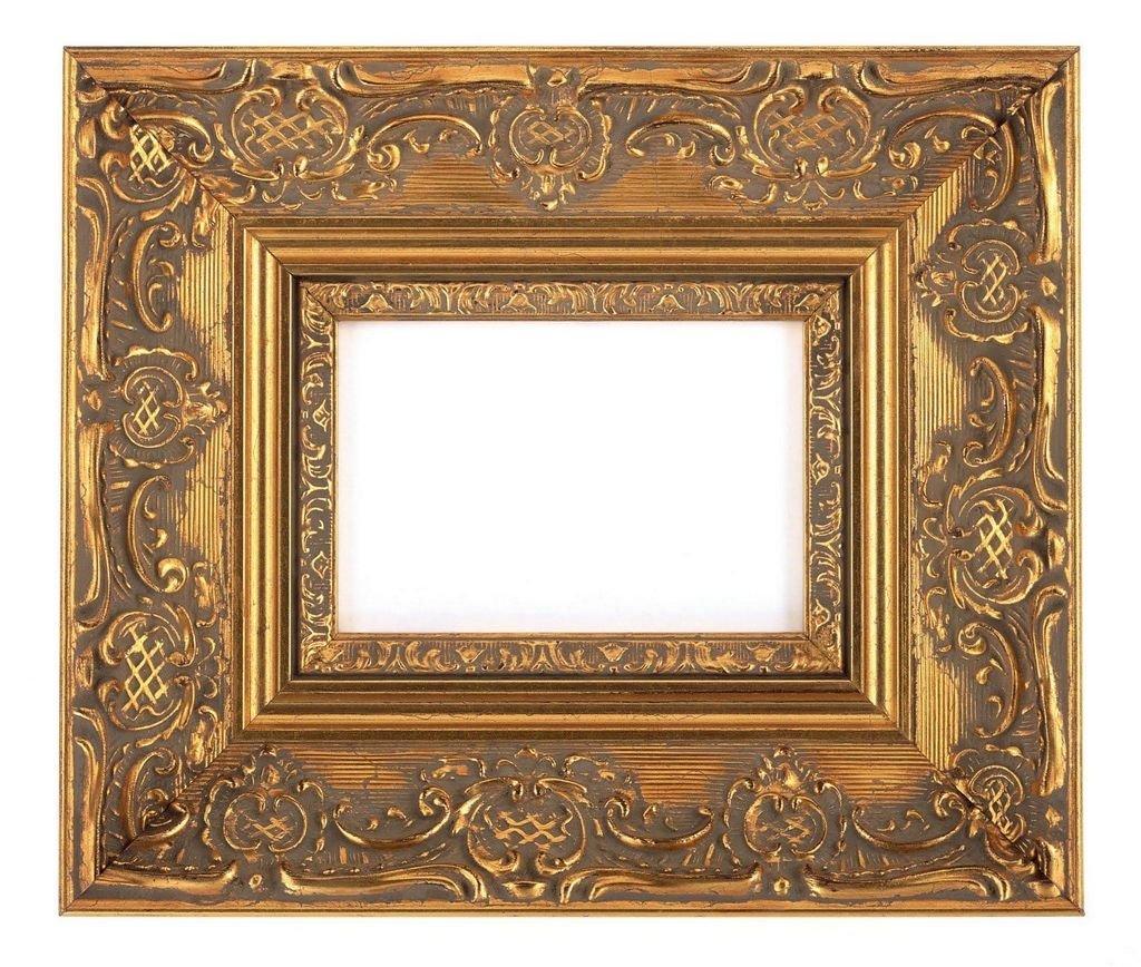 Рамка для фото своими руками из плинтусов инструкция