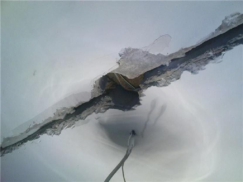 Whirlpool ремонт варочных поверхностей