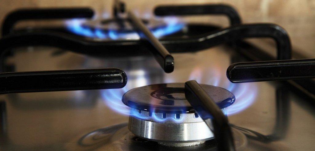 Необходимость установки счетчика газа зависит от объема потребления