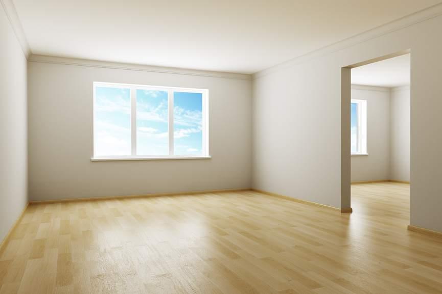 Готовимся к осмотру новой квартиры