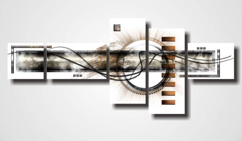 Модульная абстракция