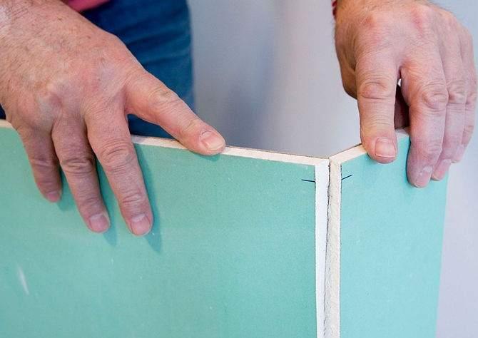 Используйте только устойчивый к влаге материал