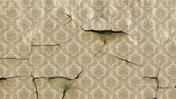 Загрунтованная поверхность позволит избежать многих неприятностей