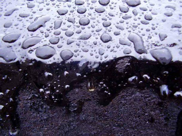 Гидроизолирующие материалы представлены в нескольких вариантах