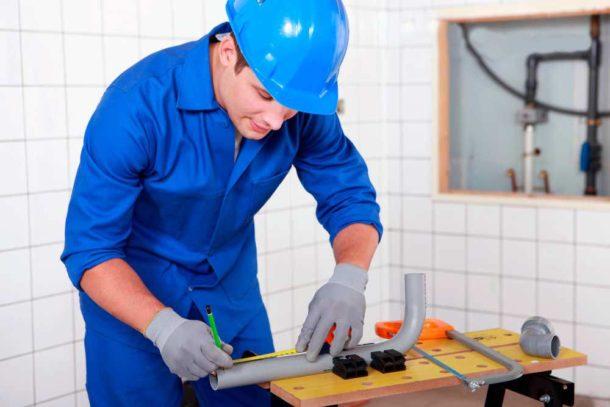 Будьте внимательны при выборе строительной фирмы и бригады профессионалов