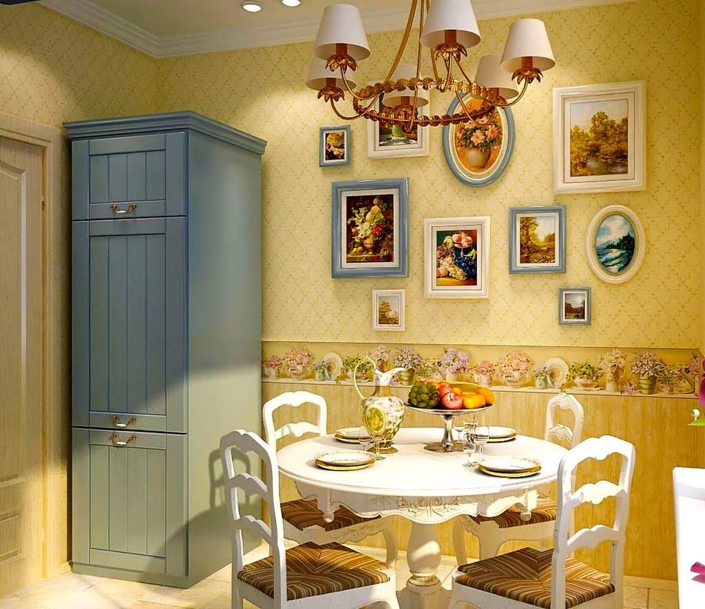 последних оформление кухонной стены фото заполните контактный телефон
