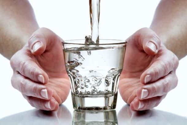 Обратноосмотический способ фильтрации воды окружен множеством мифов