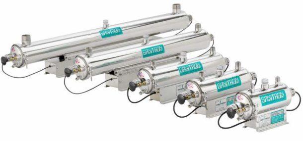 Светофильтры выпускаются во множестве вариантов и модификаций