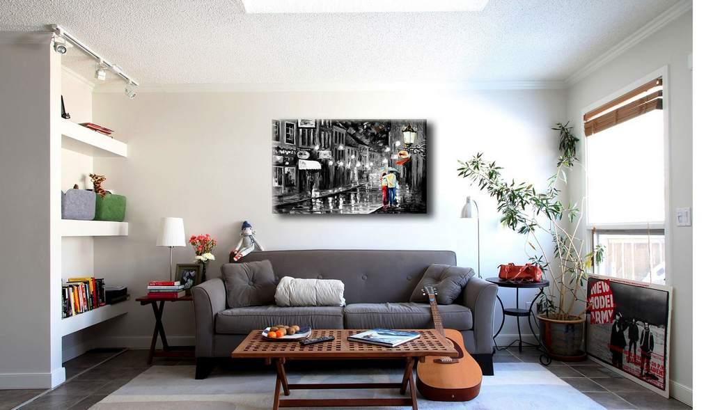Фото для квартиры