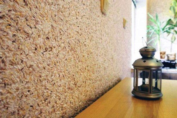 Главное условие получения качественного результата - правильная подготовка гипсокартонной стены