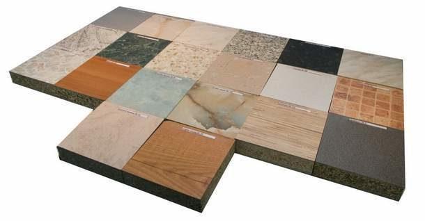 При расчете стоимости изделия будет учитываться все: покрытие, длина, ширина, толщина, дизайн