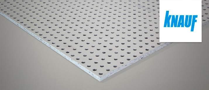 По теплоизоляции формуле толщины расчет