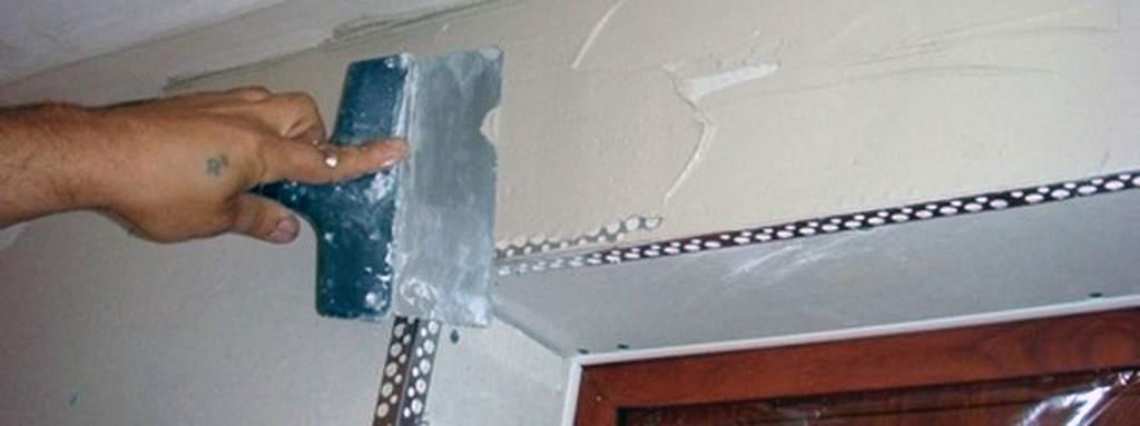 Герметизация деформационных швов в строительных конструкциях