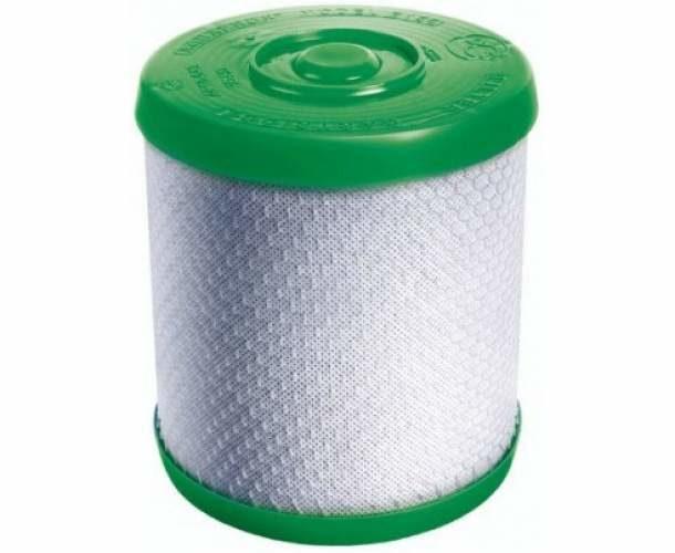 Тканевый фильтр