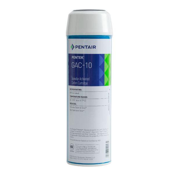 Pentek GAC-10