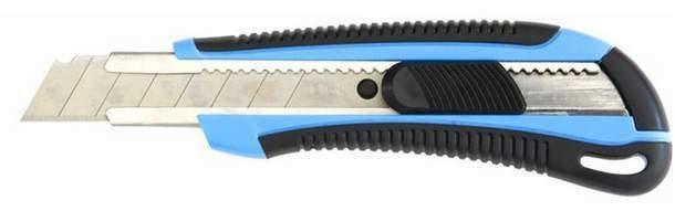 Нож специальный
