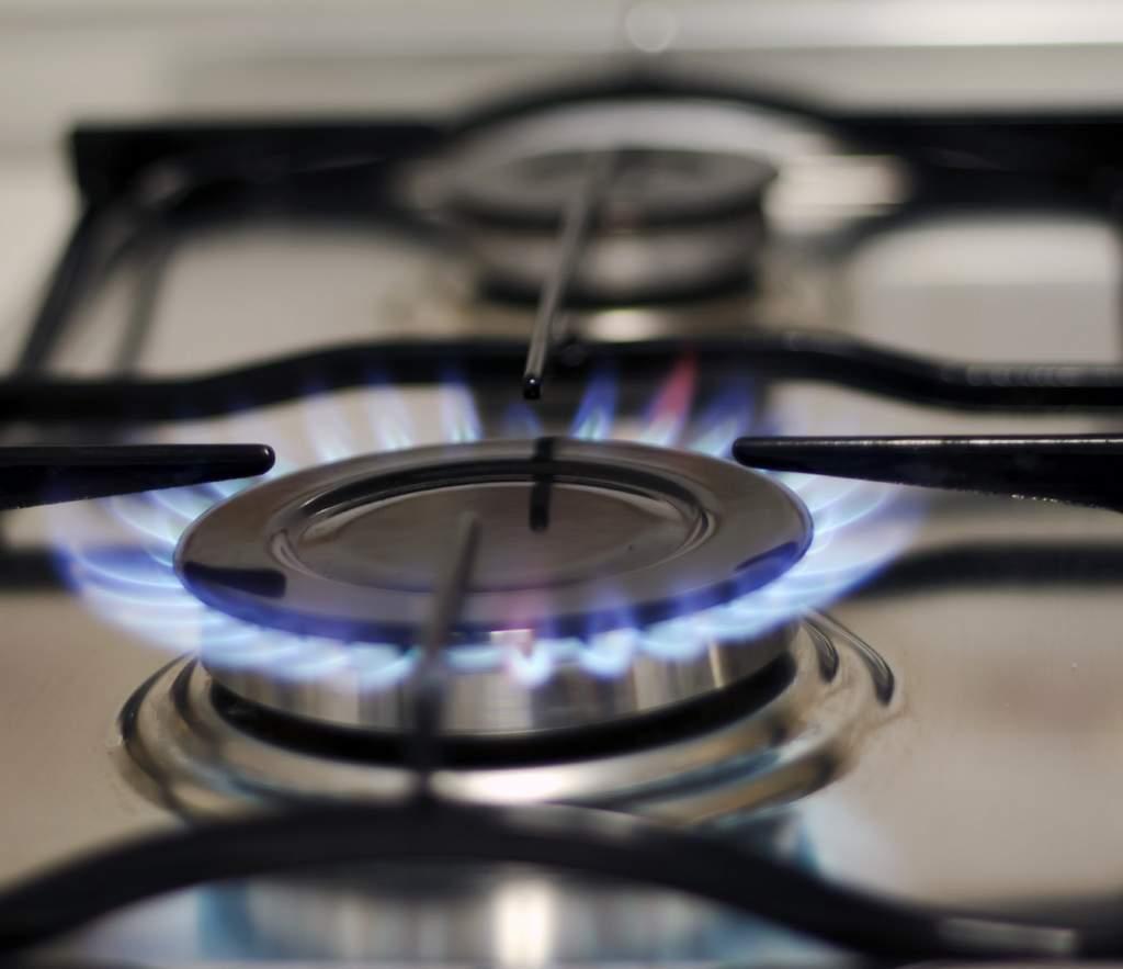 Ремонт газовых плит в квартирах