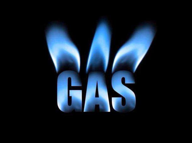 Все самовольные манипуляции с газовыми коммуникациями являются наказуемыми