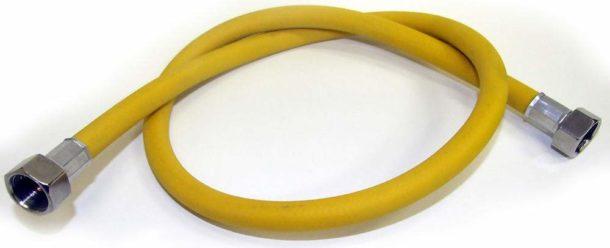 Резинотканевый шланг