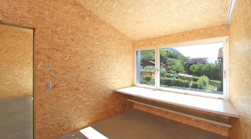 Заделка швов панельных домов цена