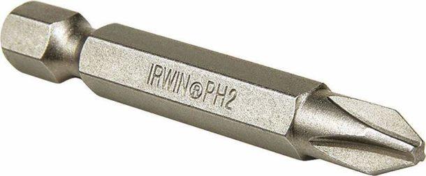 Стандартная насадка-бита PH2