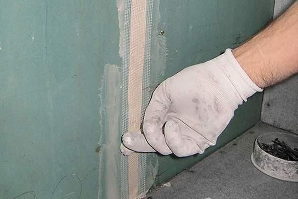 Новостройка вентиляция дует в квартиру