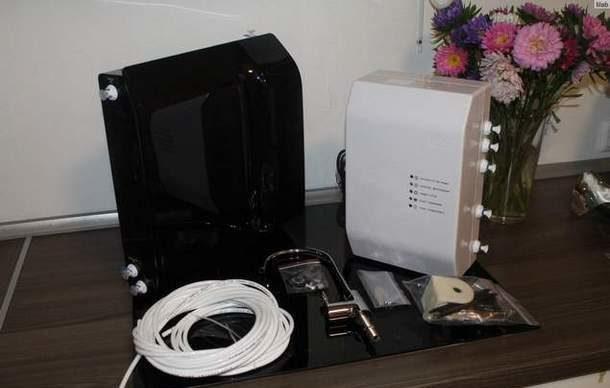 Сплит-система Expert Osmos Stream MOD600