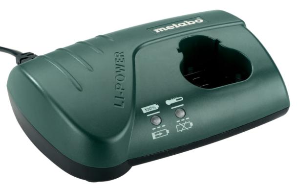 Зарядное устройство LC 40, 10,8 В
