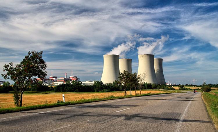 Преимущества и недостатки тепловых электростанций