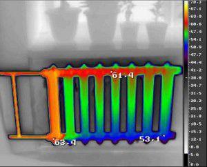 Развоздушивание системы охлаждения или изгнание воздушной пробки