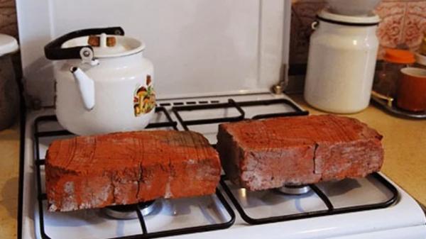 Как согреться дома без отопления 15 простых идей
