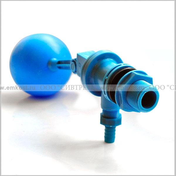 Гравитационный клапан ВАЗ-2123, чистка и доработка. В нем причина