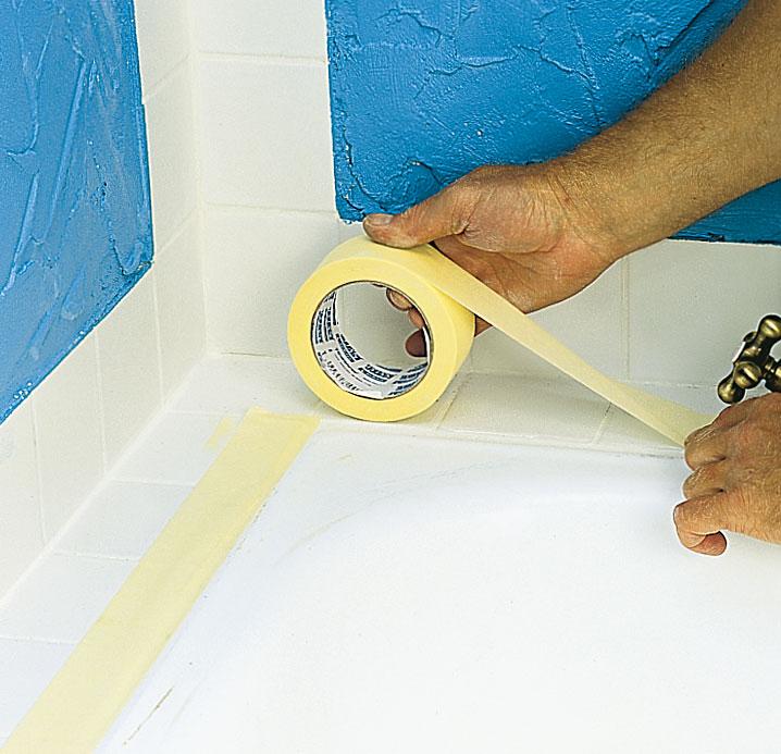 Обновление ванн обзор основных способов