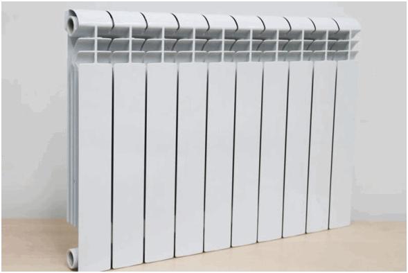 Обвязка радиаторов отопления полипропиленом - просто и доступно