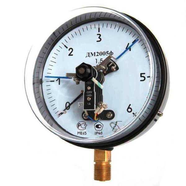 Как избежать сбоев в работе Помогут правильная настройка газового котла и регулярное обслуживание