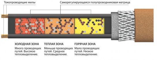 6b09a6f98d55aaf20b18a81b84fcf2b9.jpg