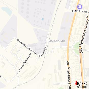 Как устроена канализация в городе - центральная канализация на примерах
