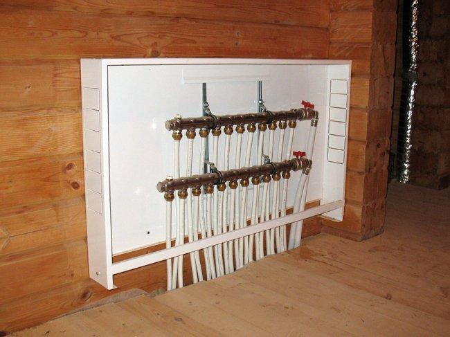 Распределитель тепла это прибор учета тепловой энергииТЕПЛОСЧЁТЧИК ИЛИ РАСПРЕДЕЛИТЕЛЬ ТЕПЛА