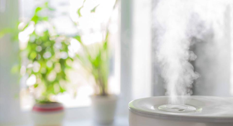 Как определить влажность воздуха в квартире доступные способы
