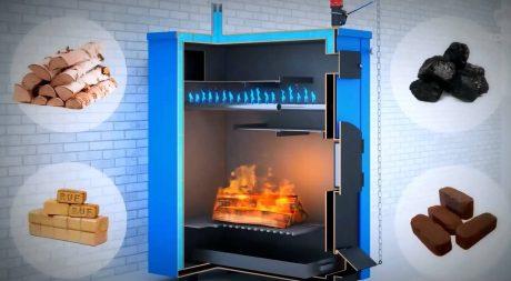 Печь для теплицы 62 фото, чертежей базовых проектов с печным отоплением
